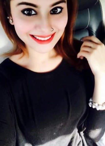 Aarati - killing smile