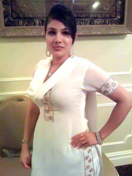 Agra escort girl - Jayanti