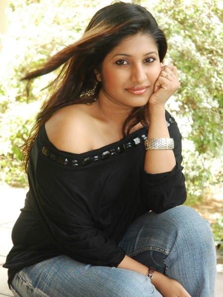 Ahmedabad escort girl - Chelsea