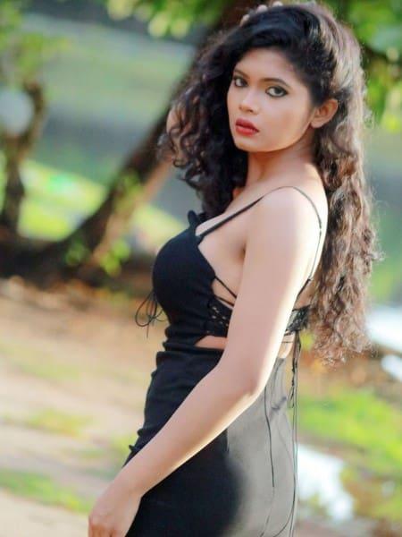 Ahmedabad escort girl - Fumnaya