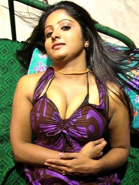 Ajmer escort girl - Aneeta