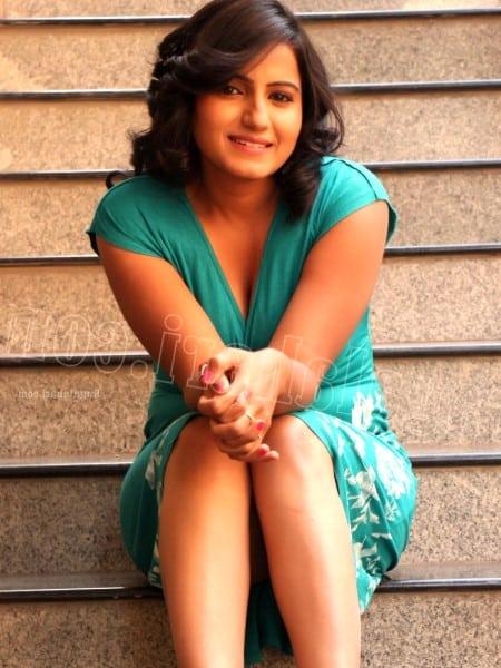 Ajmer escort girl - Bhaanu