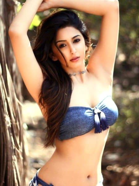 Ajmer escort girl - Jaishree