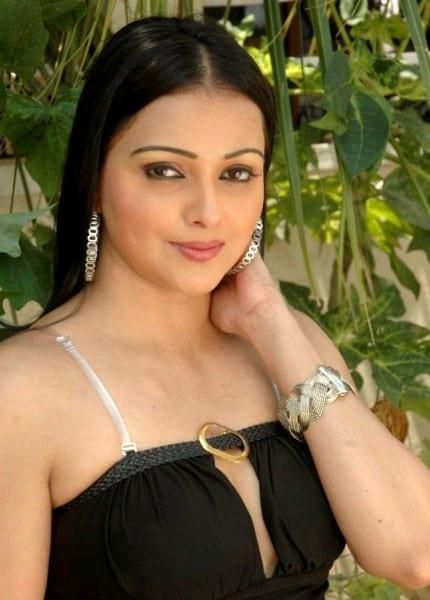 Banashankari escort girl Gauri