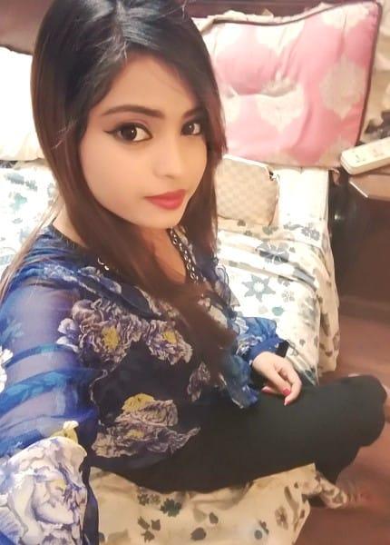 Banashankari escort girl Jaya