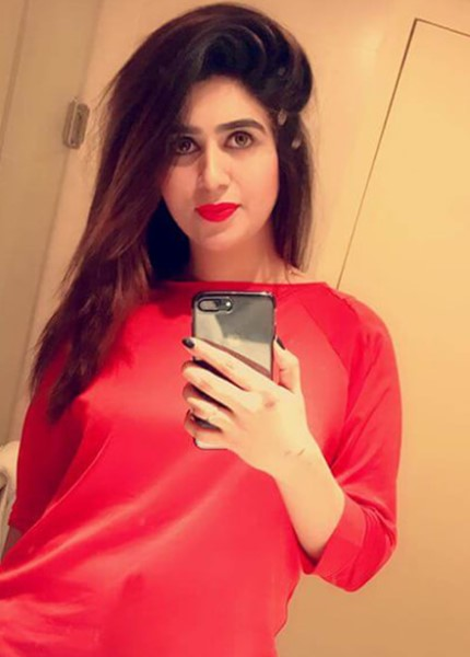 Banashankari escort girl Nila