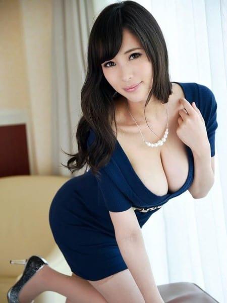 Beijing escort girl - Dandan