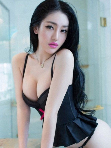 Beijing escort girl - Heng