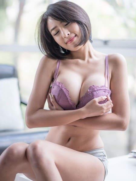Beijing escort girl - Lanying