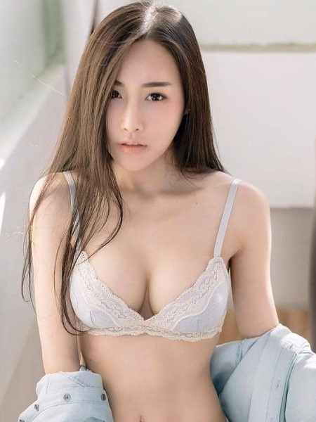 Beijing escort girl - Nuying