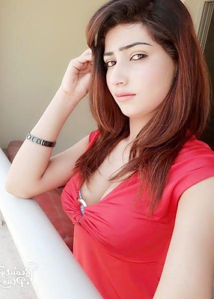 CV Raman Nagar escort girl Fatela