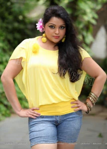 CV Raman Nagar escort girl Isha