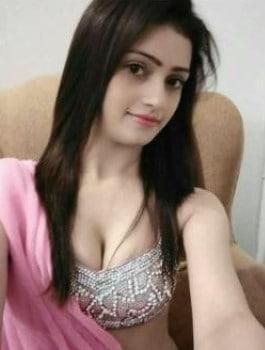 Call Girl in Kalyan Nagar - Binila