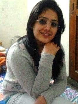 Call Girl in Kalyan Nagar - Indrika