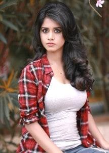 MG road escort girl - Dakshata