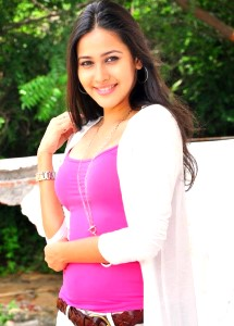 MG road escort girl - Eeshana