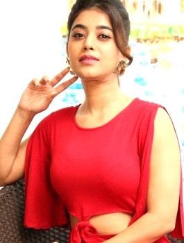 Call Girl in Rajajinagar - Banisha
