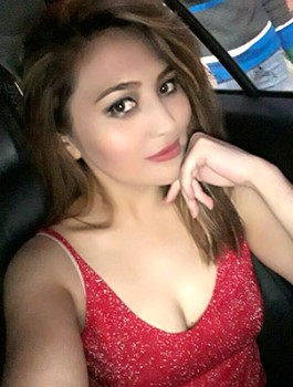 Call Girl in Rajajinagar - Hashree