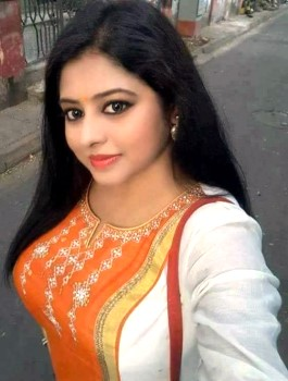 Call Girl in Ramamurthy Nagar - Bhaanuja