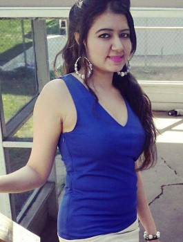 Call Girl in Ramamurthy Nagar - Gangotri