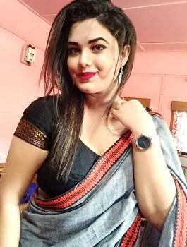 Call Girl in Ramamurthy Nagar - Ikshula