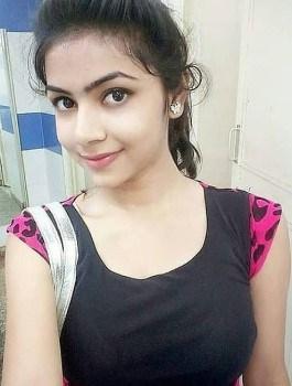 Call Girl in Ramamurthy Nagar - Jahanavi
