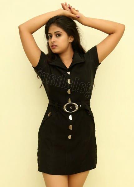 Sarjapur road escort girl Reema
