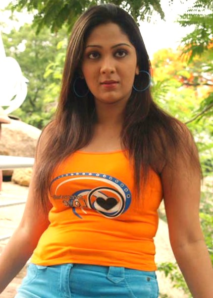 Sarjapur road escort girl Tanvi