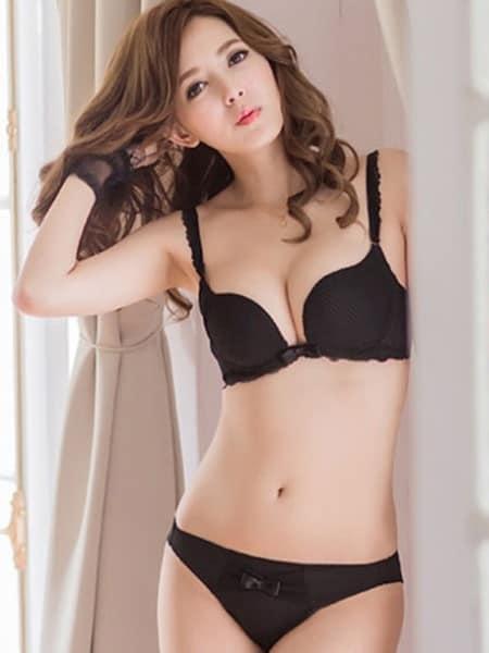 Tokyo escort girl - Etsudo