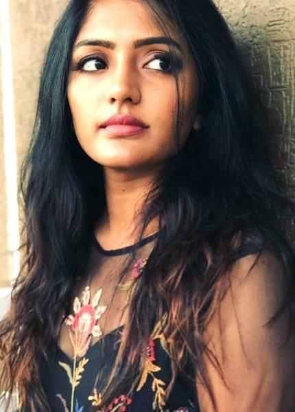Veena sexy girl