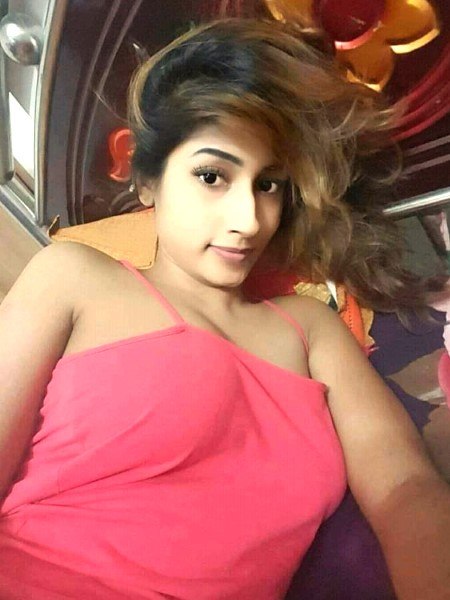 Bhopal escort girl - Zoey