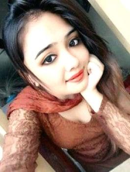Call Girl in Majestic - Harini