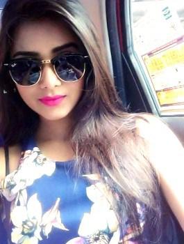 Call Girl in Majestic - Pradha