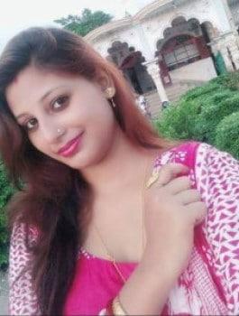 Call Girl in SadashivaNagar - Adra