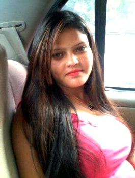 Call Girl in RSadashivaNagar - Bodhi