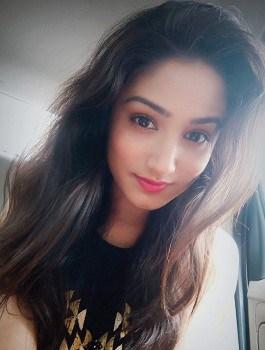 Call Girl in SadashivaNagar - Dayita