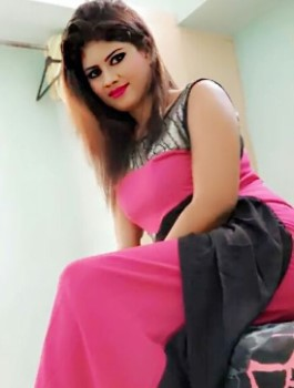 Call Girl in SadashivaNagar - Pankuri