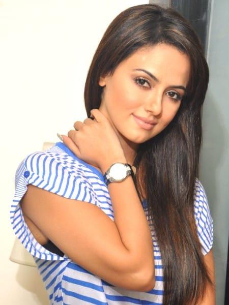 Indiranagar Girl