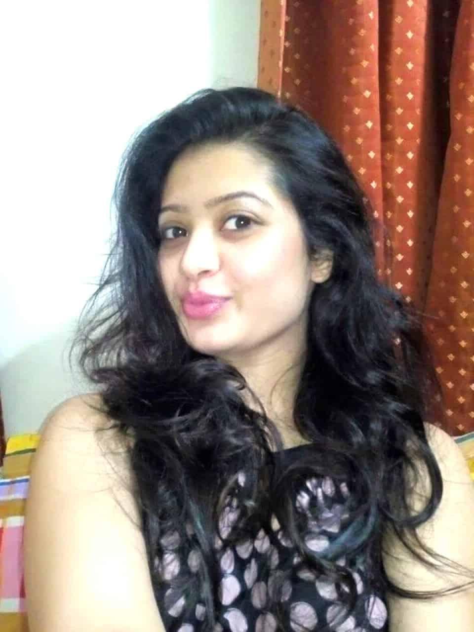 Ieasha - Pune escort
