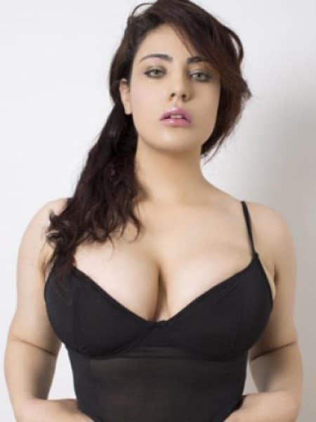 Shivaji Nagar Girl