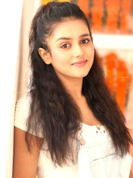 Ulsoor Girl