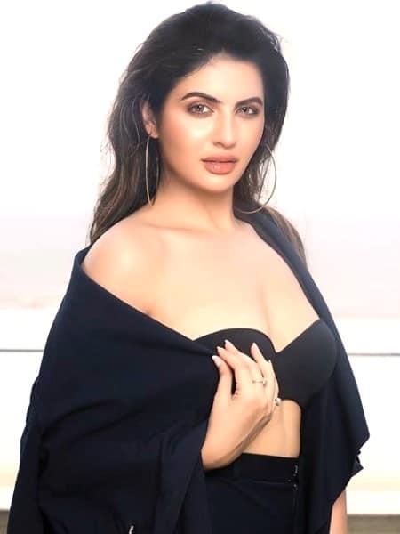 Yeswanthpur Girl