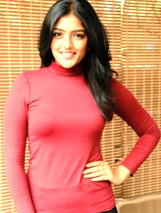 Independent escort girl - Vijaya