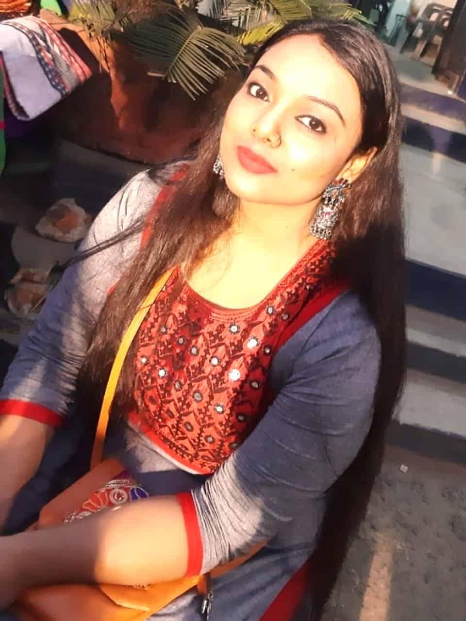 Kolkata Escort Aamaal