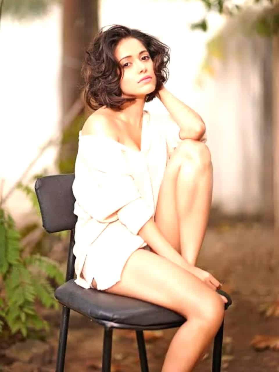 Ekisha - Kolkata escort