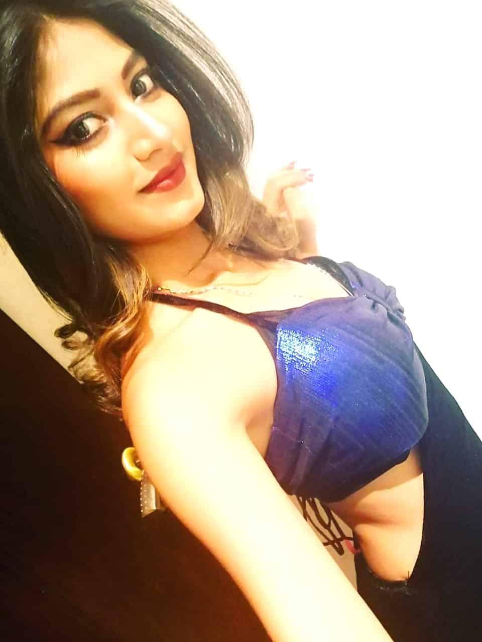 Labani - Kolkata escort