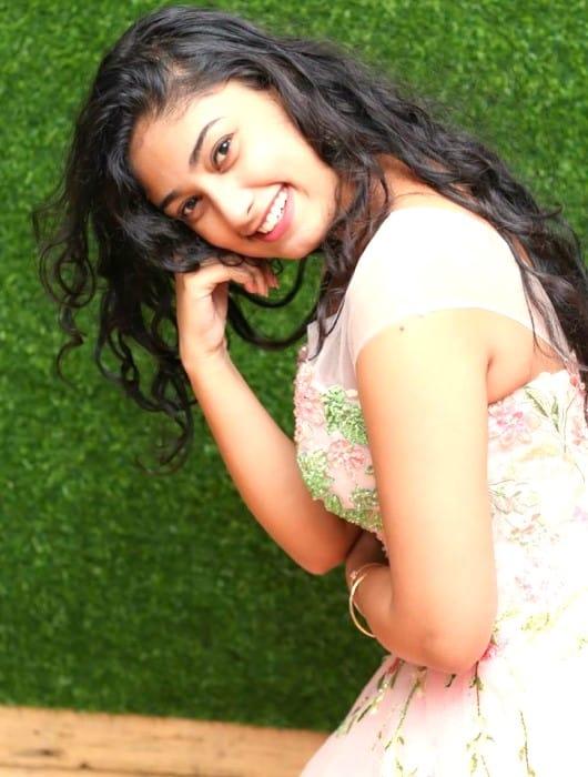Top class Independent escort girl - Supriya