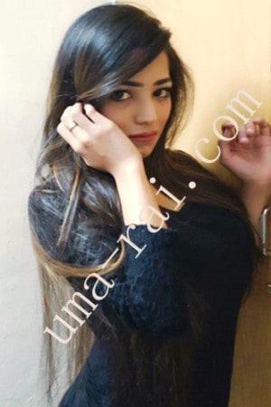Chaitra Bangalore