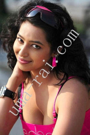 Jasmine Bangalore