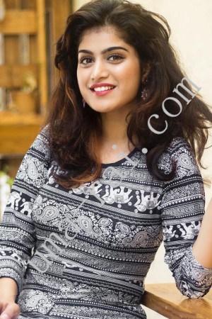 Lena Bangalore